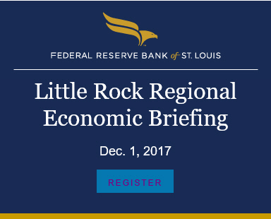 LR Economic Briefing 2017