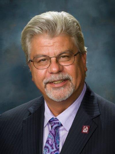 Dr. Pakko image